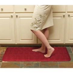 Kitchen Mats And Bath Design Software Buy Rugs Online At Overstock Com Our Best Deals Designer Comfort Pebble Anti Fatigue Gelpro 20 X 48 Inch Floor Mat
