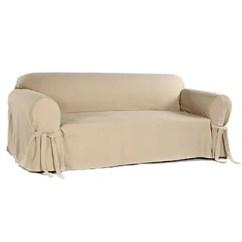 Fuzzy Sofa Slipcover Stores Bristol - Arnhistoria.com