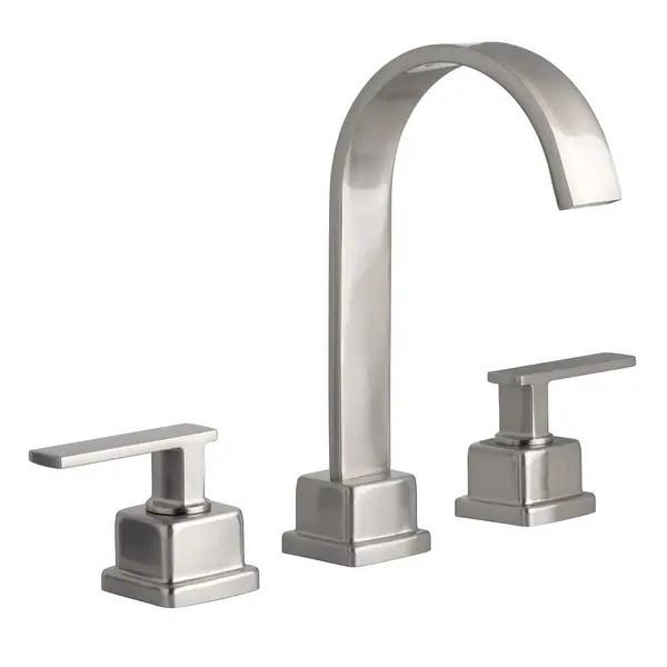 miseno bathroom faucets bathroom faucet