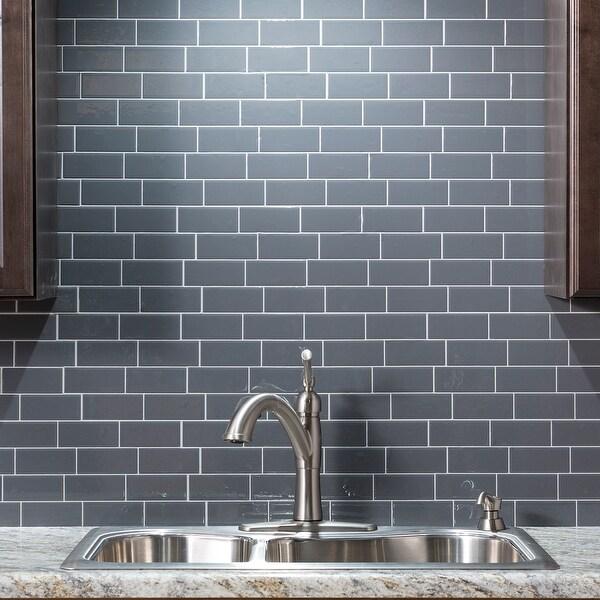 buy plastic backsplash tiles online at