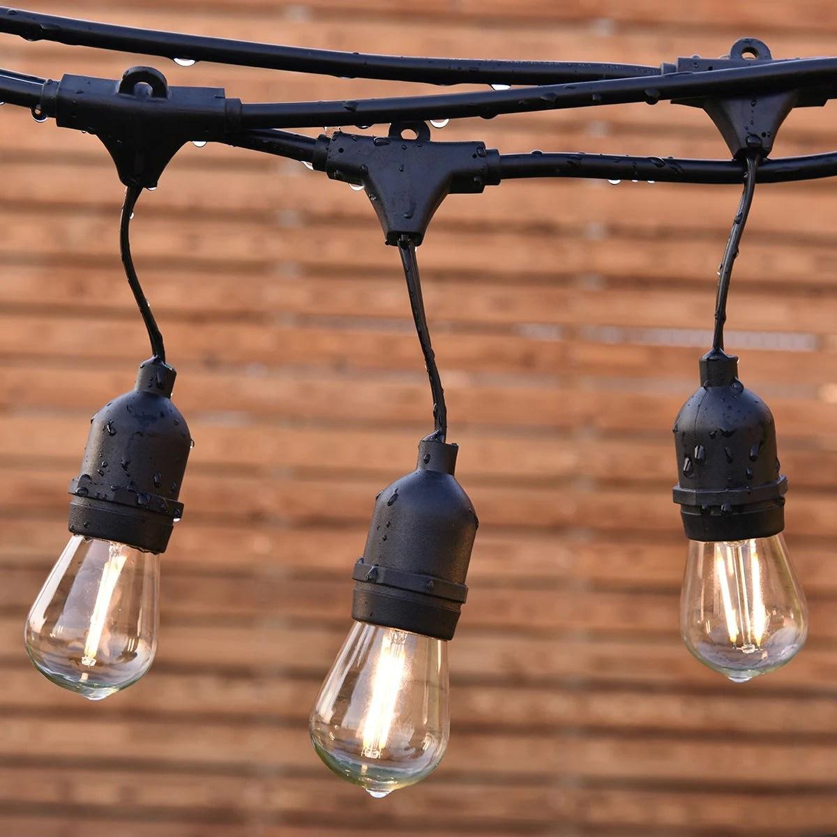 string lights find great