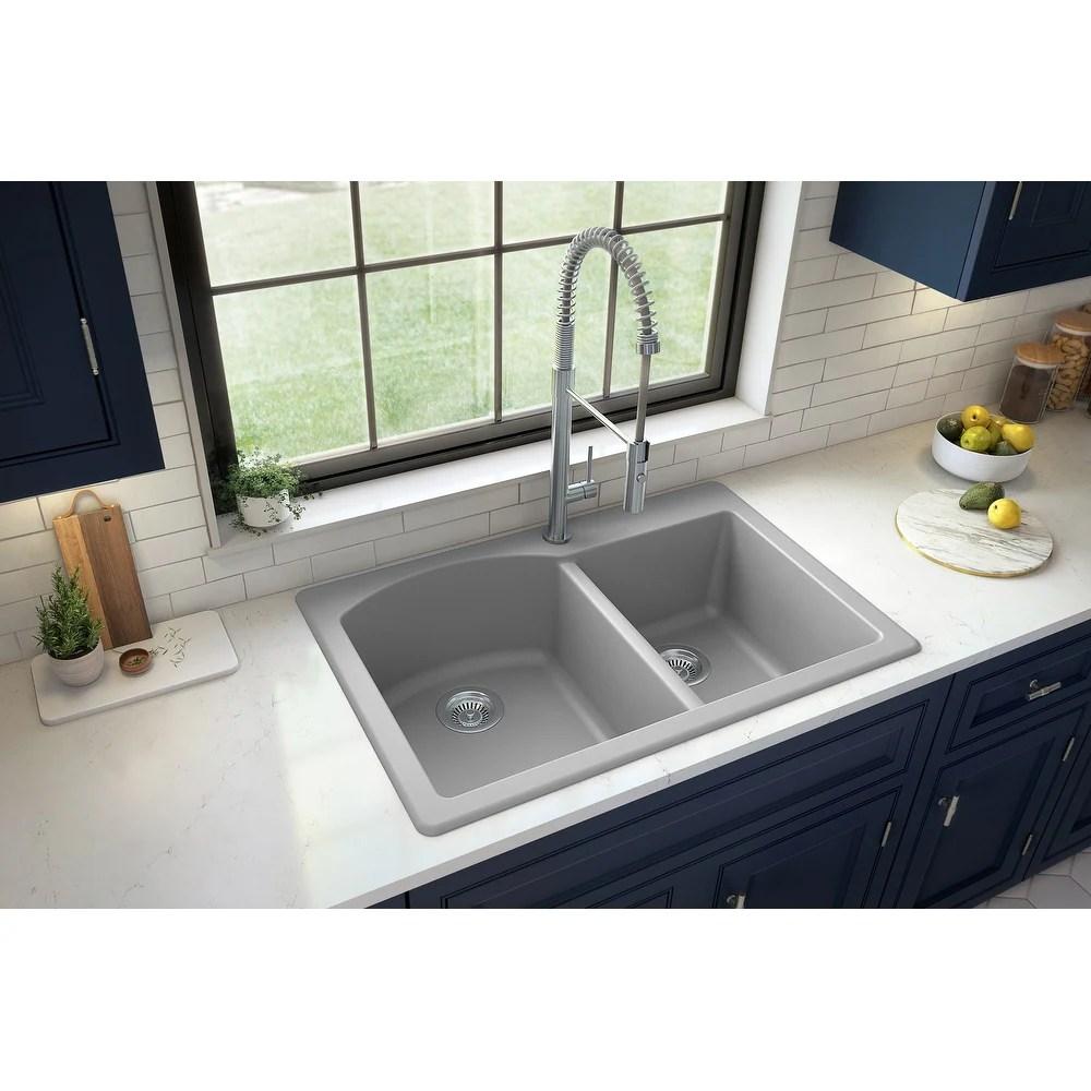 drop in kitchen sinks shop online at