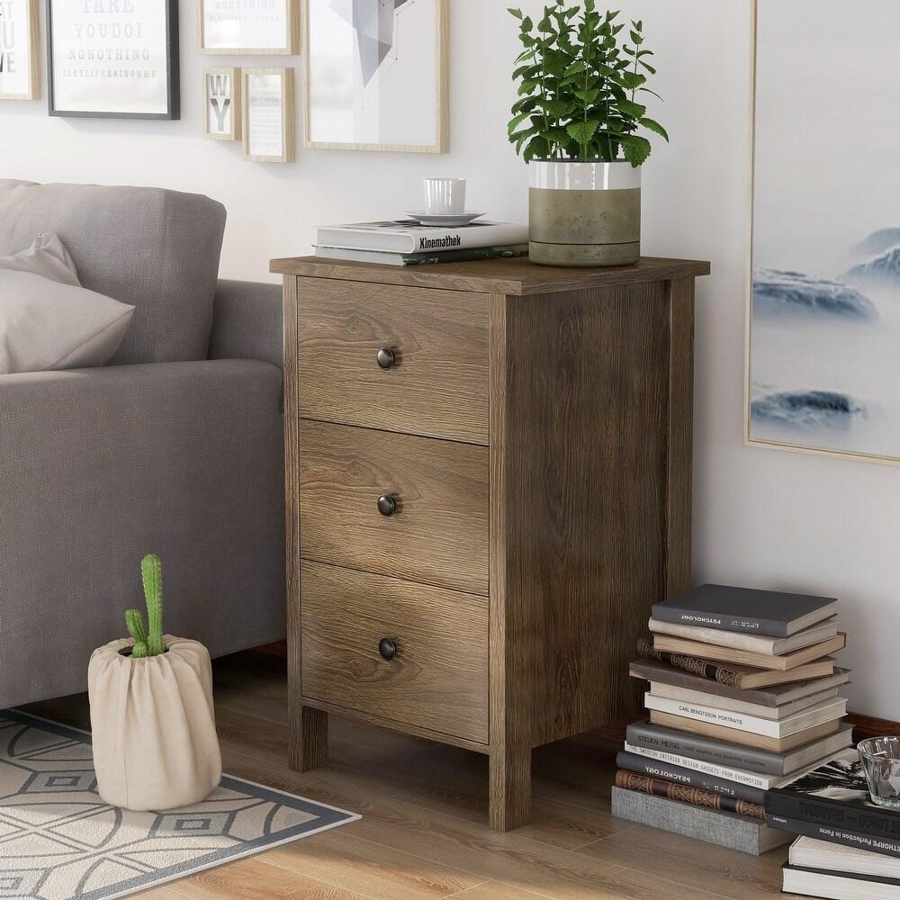 buy nightstands bedside tables online