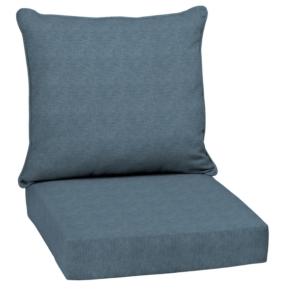 buy water resistant outdoor cushions