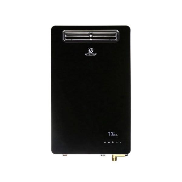 Eccotemp 45h Lp Outdoor Liquid Propane Tankless Water Heater