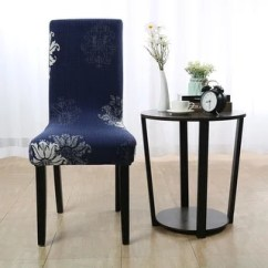 Chair Covers Vintage Dining Crushed Velvet Buy Slipcovers Online At Overstock Com Our Best Stretch Cover Style Slipcover Seat Protector For Home Decoration