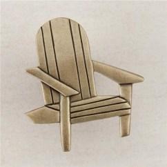 Antique Beach Chair Swivel Mechanism Parts Shop Artisan Collection Knob Brass Free