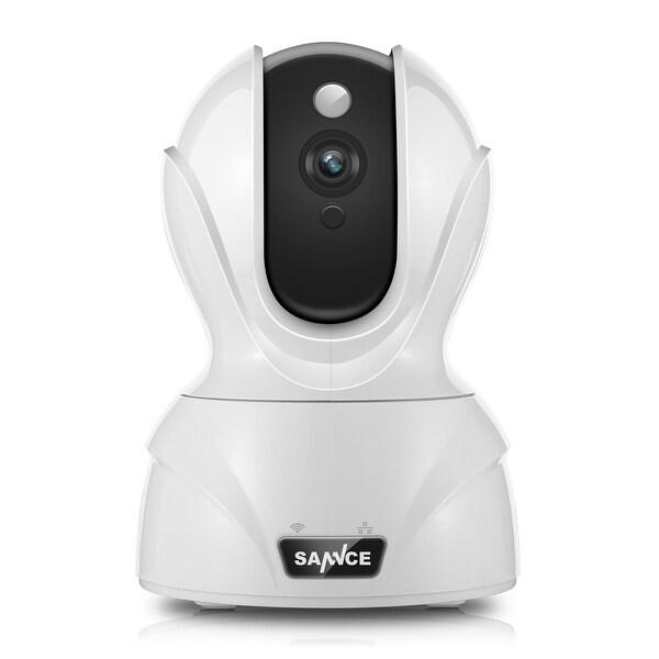 Security Annke Technology