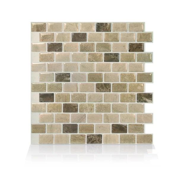 buy mosaic tile backsplash tiles online