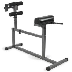 Chair Gym Reviews Low Back Dining Covers Australia Top Product For Akonza Fitness Hyper Extension Hyperextension Bench Workout Core Abdominal Home