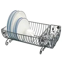 Dish Racks - Shop The Best Deals for Nov 2017 - Overstock.com