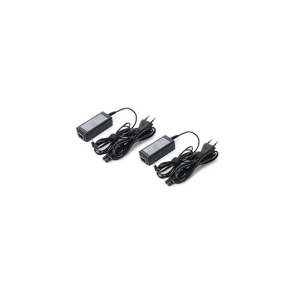 Shop Adapter for Asus EXA0901XH (2-Pack) Adapter for Asus