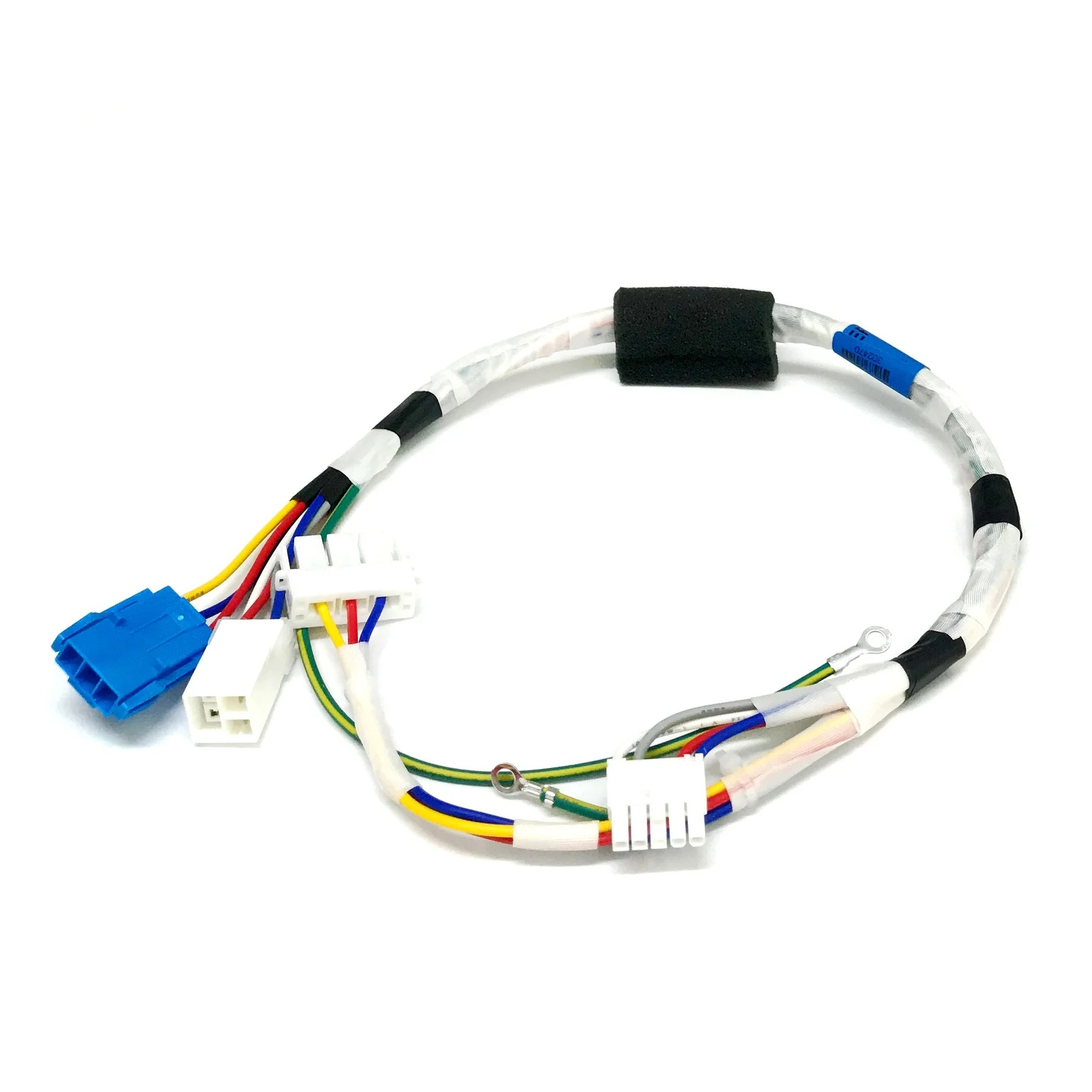 hight resolution of wire diagram for whirlpool dryer ler6611pq0