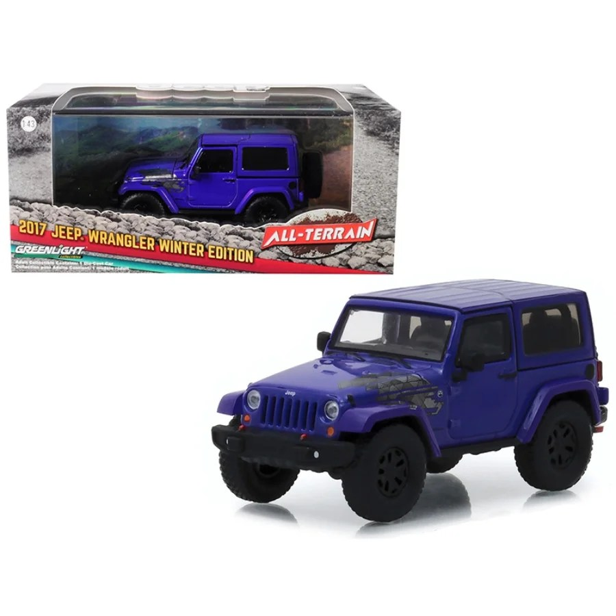 Xtreme Diecast Toys 1 32 Xtreme Off Road Die Cast Pickup Trucks
