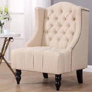 vintage arm chair most comfortable folding chairs buy living room online at overstock com our best furniture deals