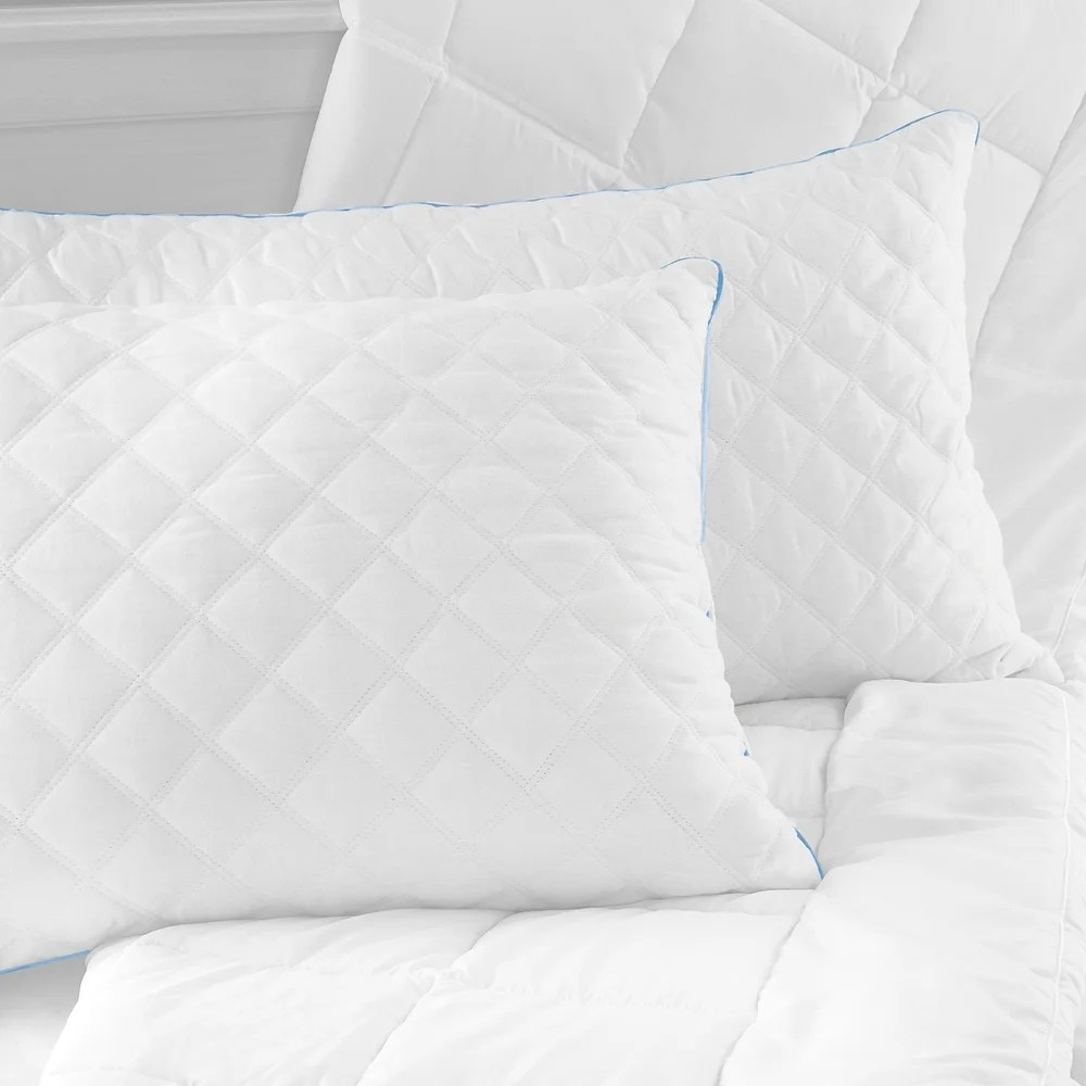 charisma pillows find great bedding