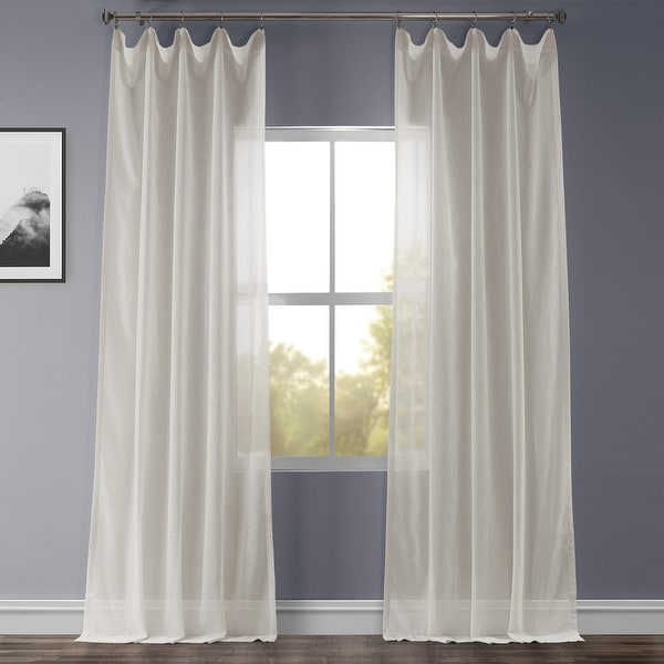 buy 86 inches curtains drapes online