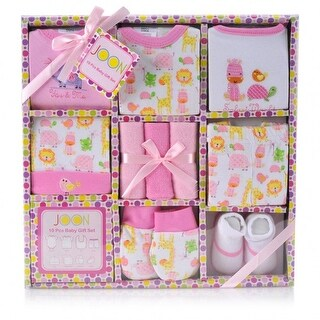 Baby Gifts Shop Our Best Baby Deals Online At Overstock