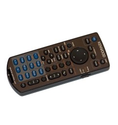 oem kenwood remote control originally shipped with dnx6160 dnx6180 dnx6190hd [ 1832 x 1832 Pixel ]