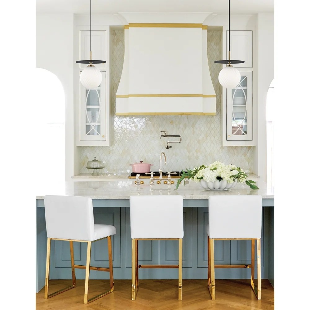 mitzi by hudson valley lighting ceiling