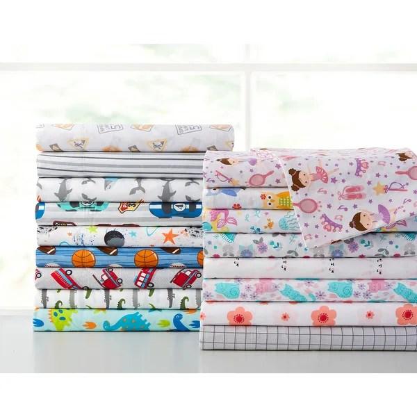 queen size kids bedding shop online