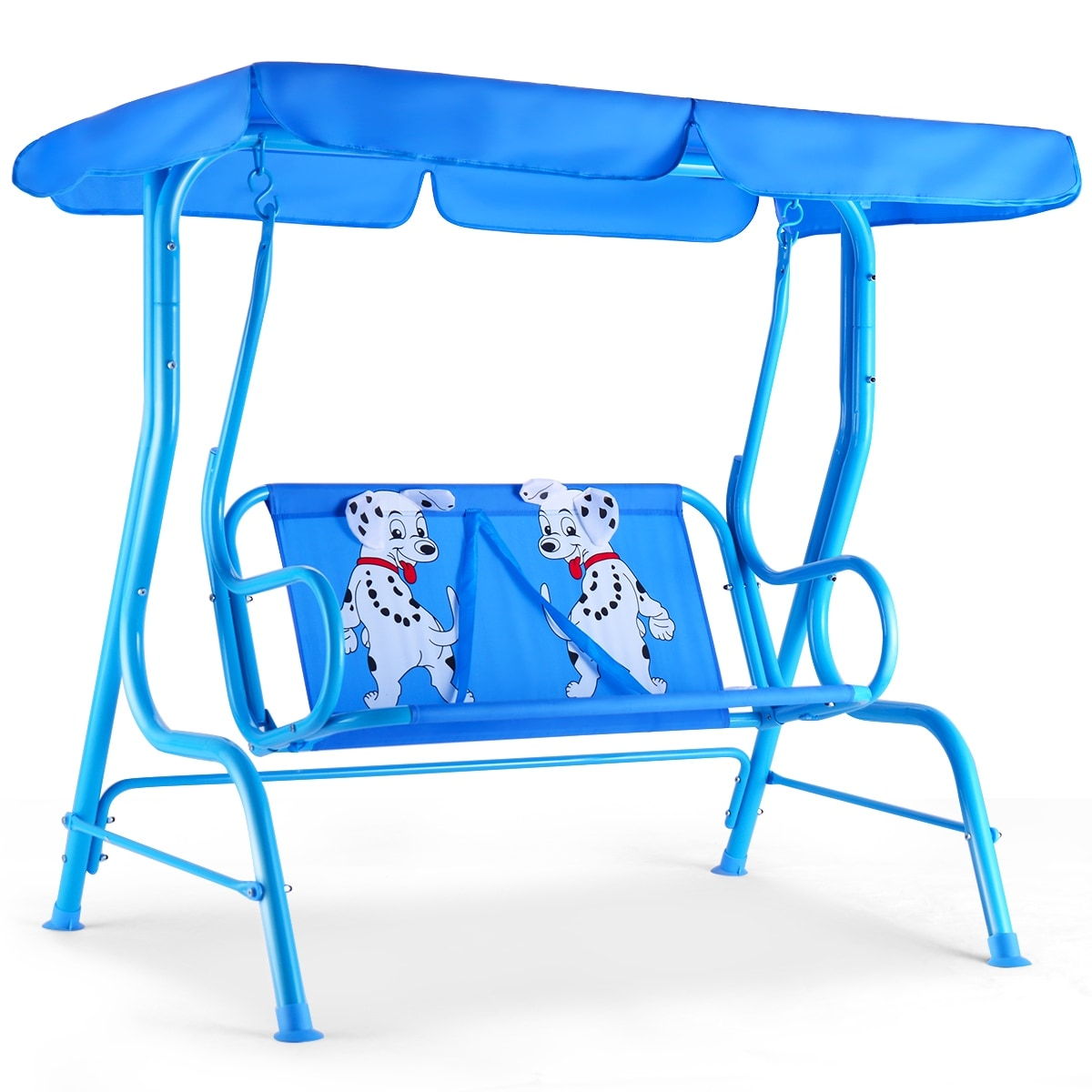 Toddler Soft Chairs Buy Kids Table Chair Sets Online At Overstock Our Best Kids