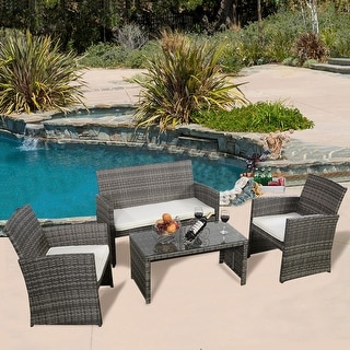 Garden Patio The Best Deals For May 2017