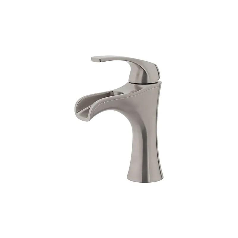 pfister bathroom faucets shop online