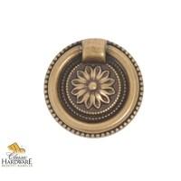 Shop Bosetti Marella 100191 Louis XVI 1-7/16 Inch Diameter ...