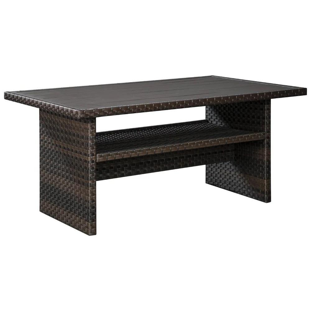 by ashley patio furniture