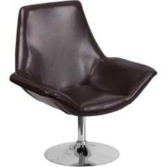 Brown Office Guest Chairs Target Pillowfort Chair Shop Radisson Leather Side Reception W Integrated Arms