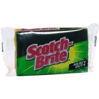 3M Scotch-Brite Microfiber Kitchen Cleaning Cloths (Pack ...