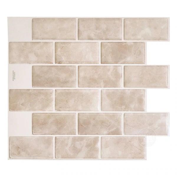 backsplash tiles online at overstock