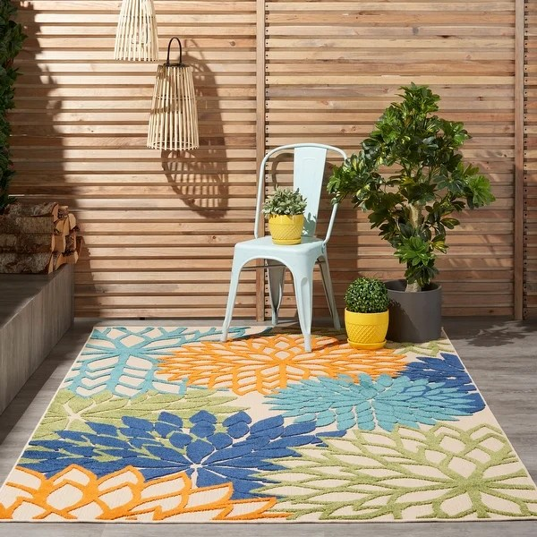 area rugs online at overstock