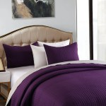 Shop Black Friday Deals On 3pc Reversible Bedspread Quilt Set Queen King Size On Sale Overstock 31455351