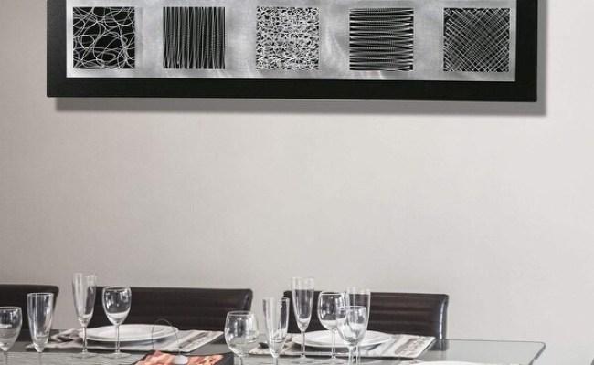 Shop Statements2000 3d Metal Wall Art Modern Abstract