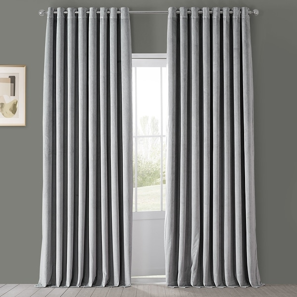 buy size 100 x 84 curtains drapes