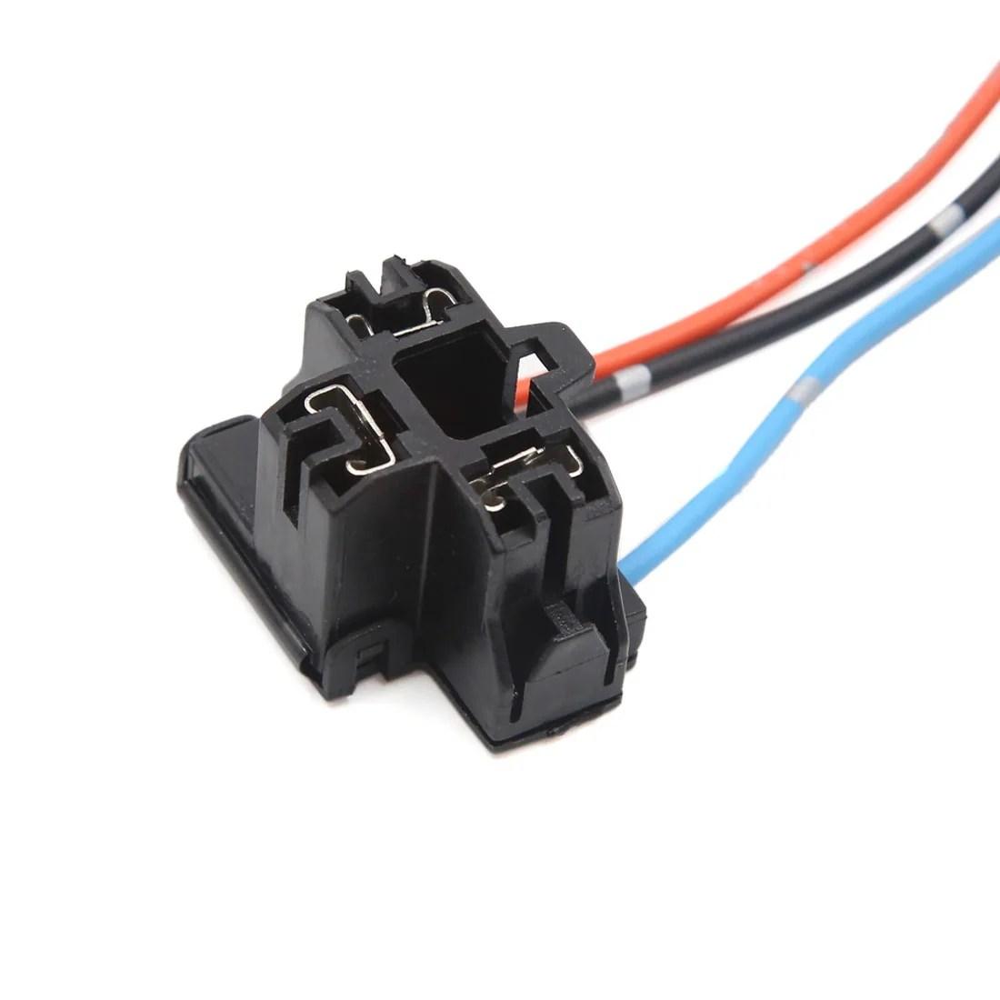 viper 350 hv wiring diagram ac 350hv remote start