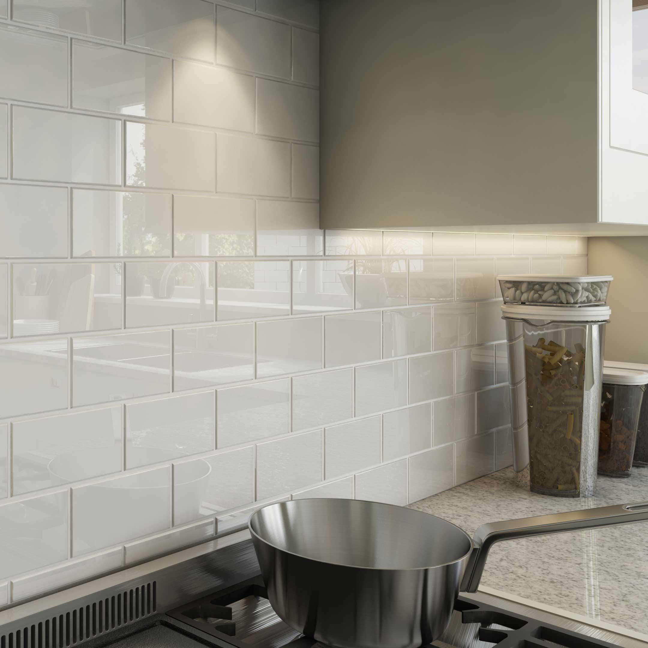 bathroom tile kitchen backsplash tile