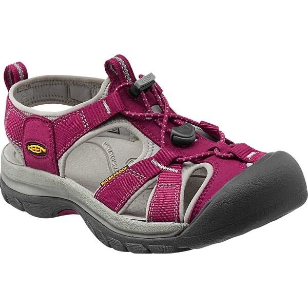 Keen Sport Shoes