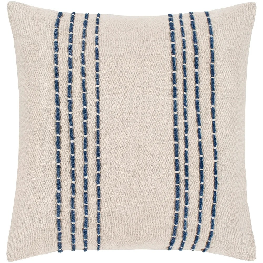 off white pillow covers throw pillows