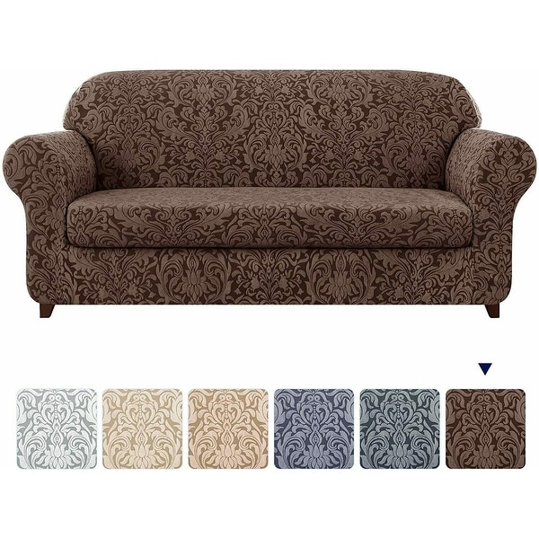buy sofa couch slipcovers online at