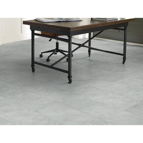 shaw 1022v paragon tile plus 12 wide