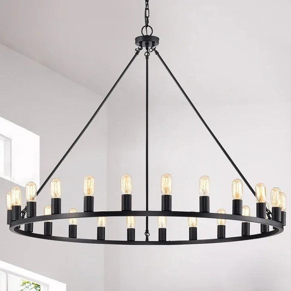 ceiling lights shop our best lighting