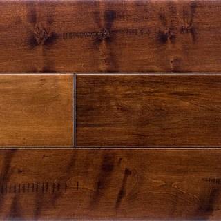 Buy Hardwood Flooring Online at Overstock  Our Best