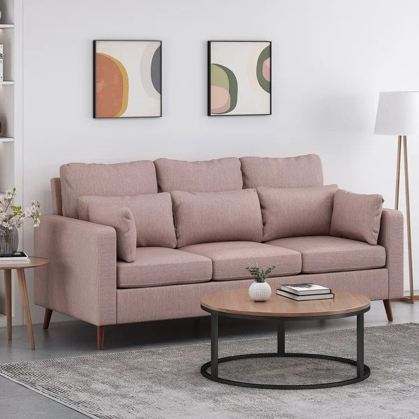 https www overstock com home garden sofas couches 2027 subcat html