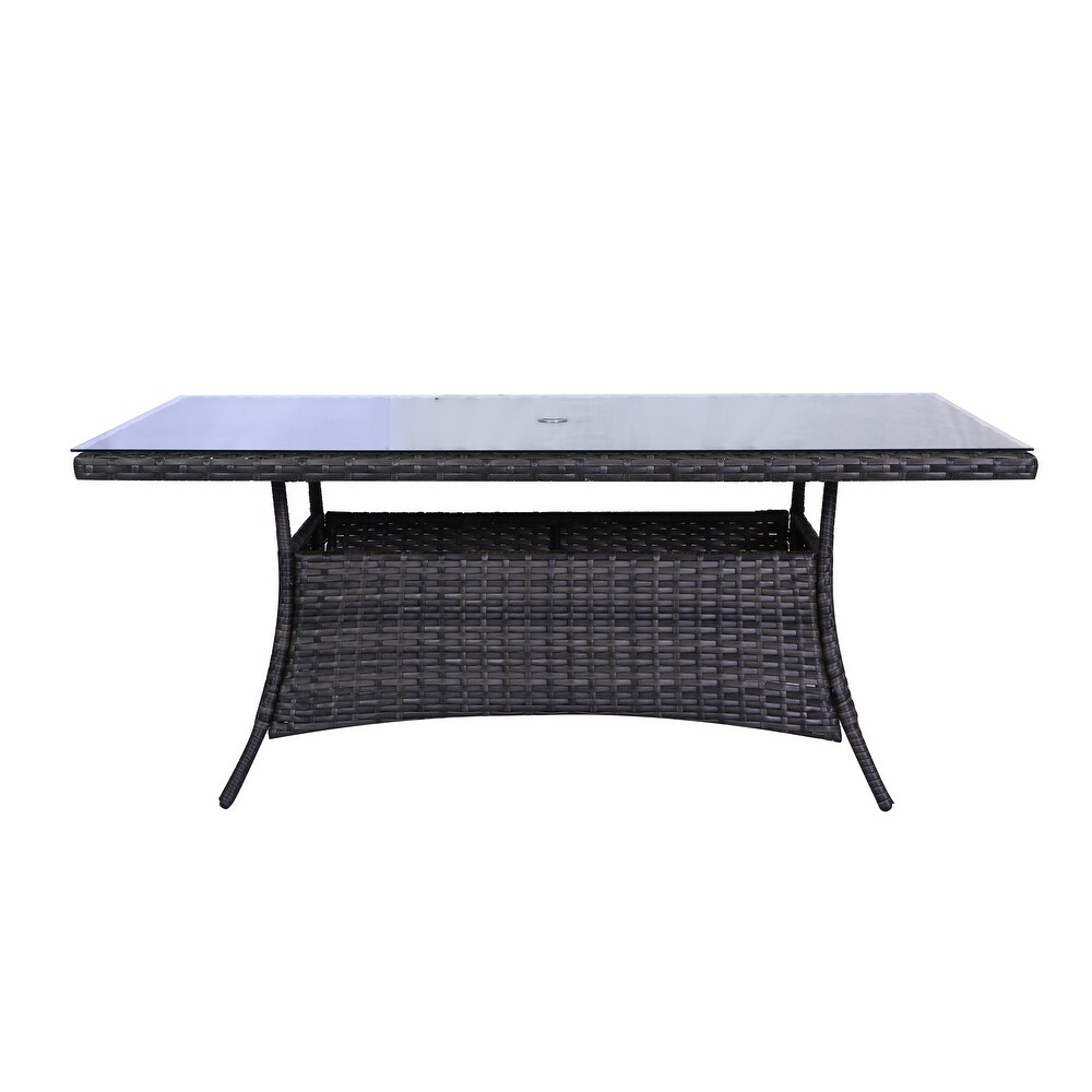 teva patio furniture find great