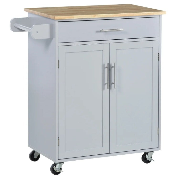 Kitchen Furniture Find Great Kitchen Dining Deals Shopping At Overstock