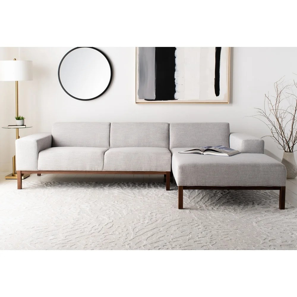 buy right facing sectional sofas online