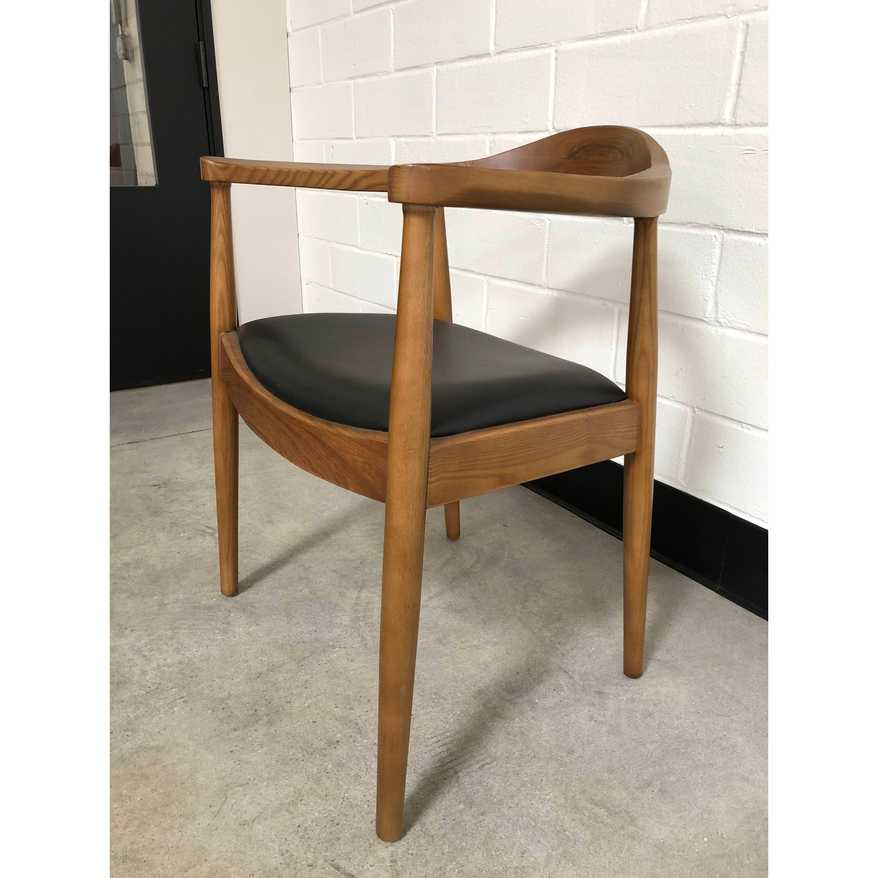 fujita massage chair review modern grey kennedy ergonomic executive swedish kneeling